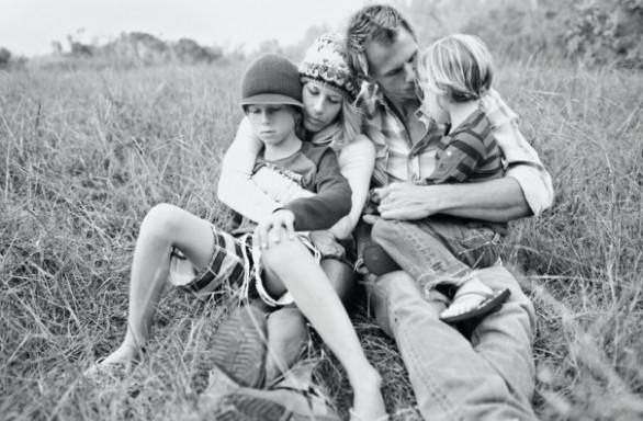Britt-Merrick-Family-586x384