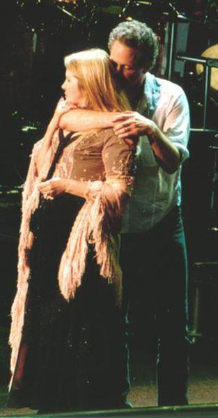 Stevie & Lindsey1