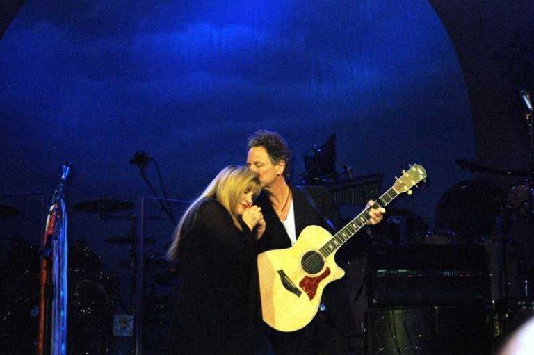 Stevie & Lindsey5
