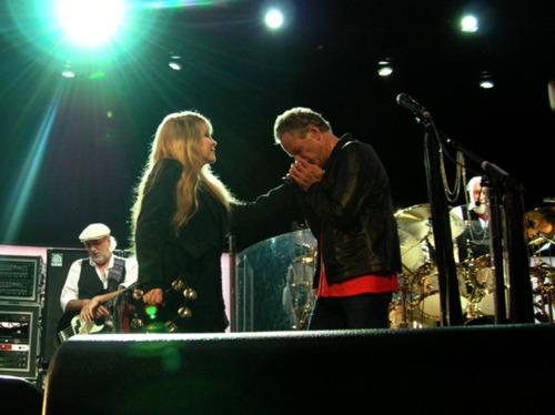 Stevie & Lindsey7