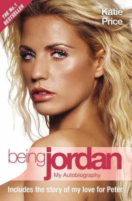 Being-Jordan