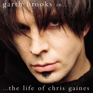 brooks-garth-in-the-life-of-chris-gaines