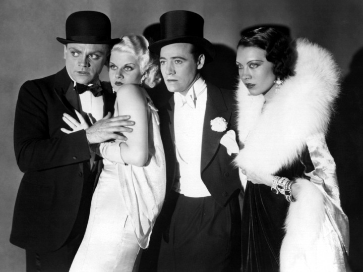 james-cagney-jean-harlow-edward-woods-public-enemy