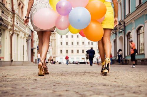 balloonso