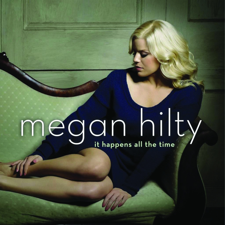 Megan-Hilty-It-Happens-All-The-Time-Album-Cover