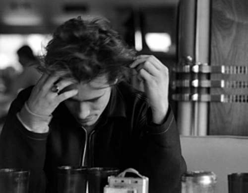 jeff-buckley_large
