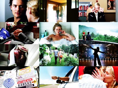 elizabethtown-favorite-film-kirsten-dunst-movie-orlando-bloom-Favim.com-100268