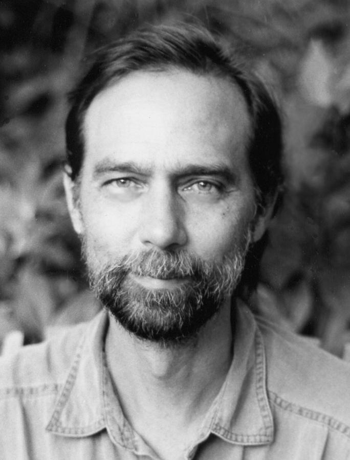 Charles-de-Lint