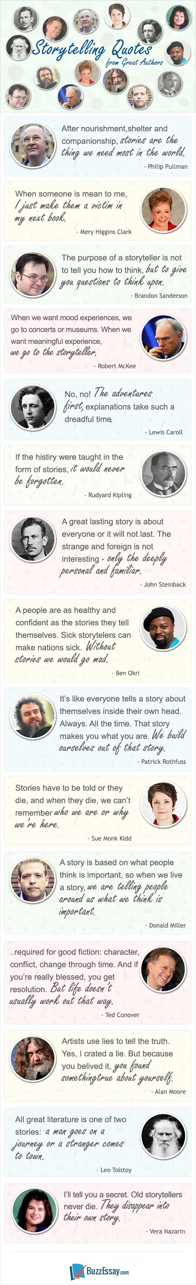 writers-quotes