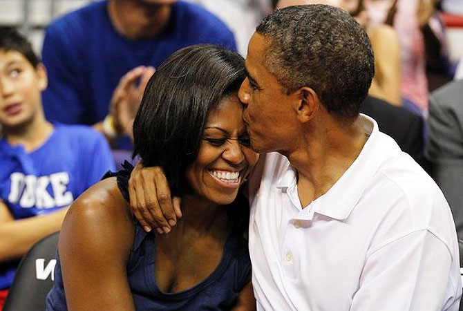 michelle-barack-obama-670_zps7e15c4bb